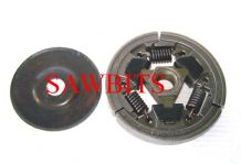 STIHL 029 MS290 039 MS390 MS310 CLUTCH ASSEMBLY NEW 1127 160 2051